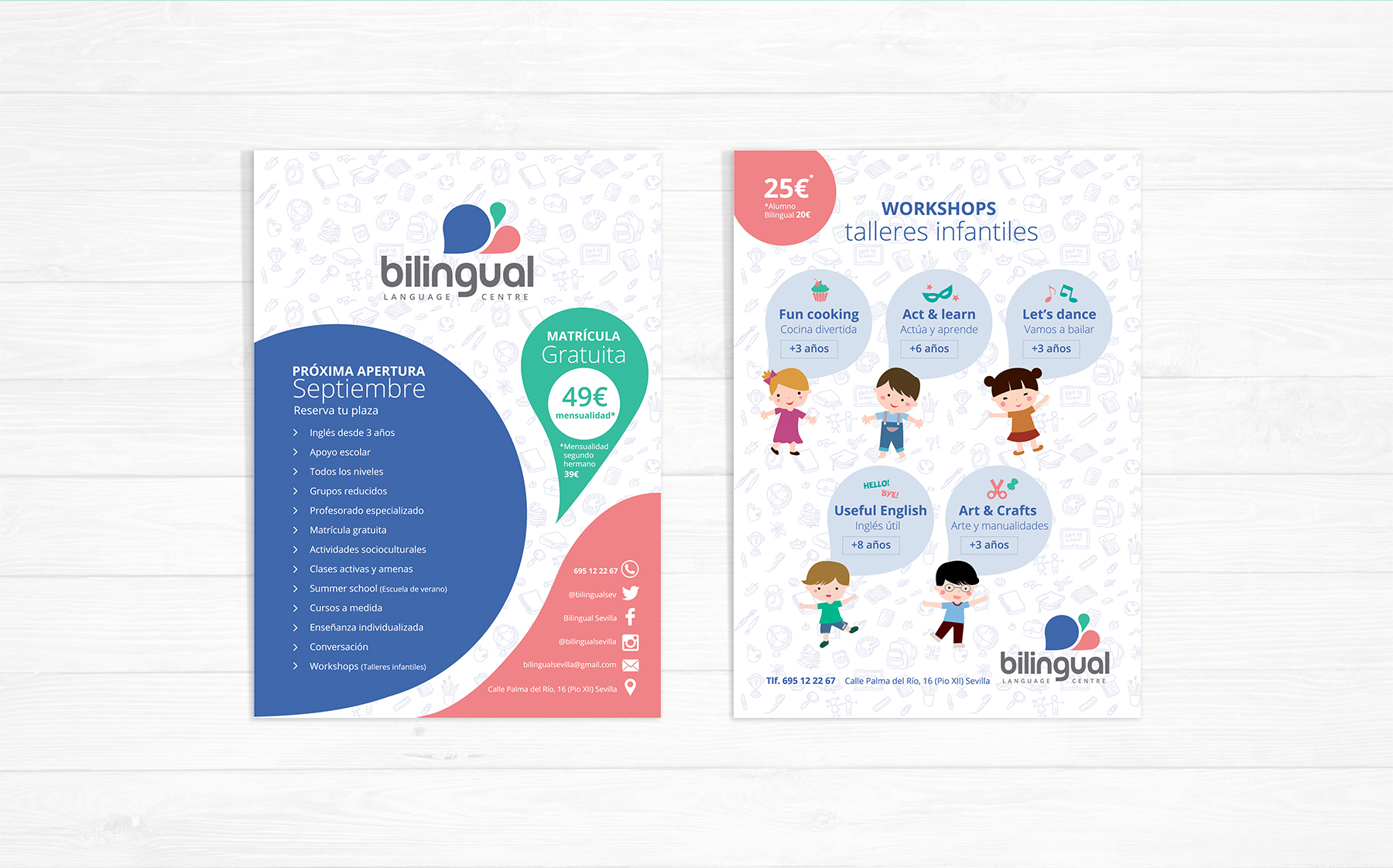 bilingual4