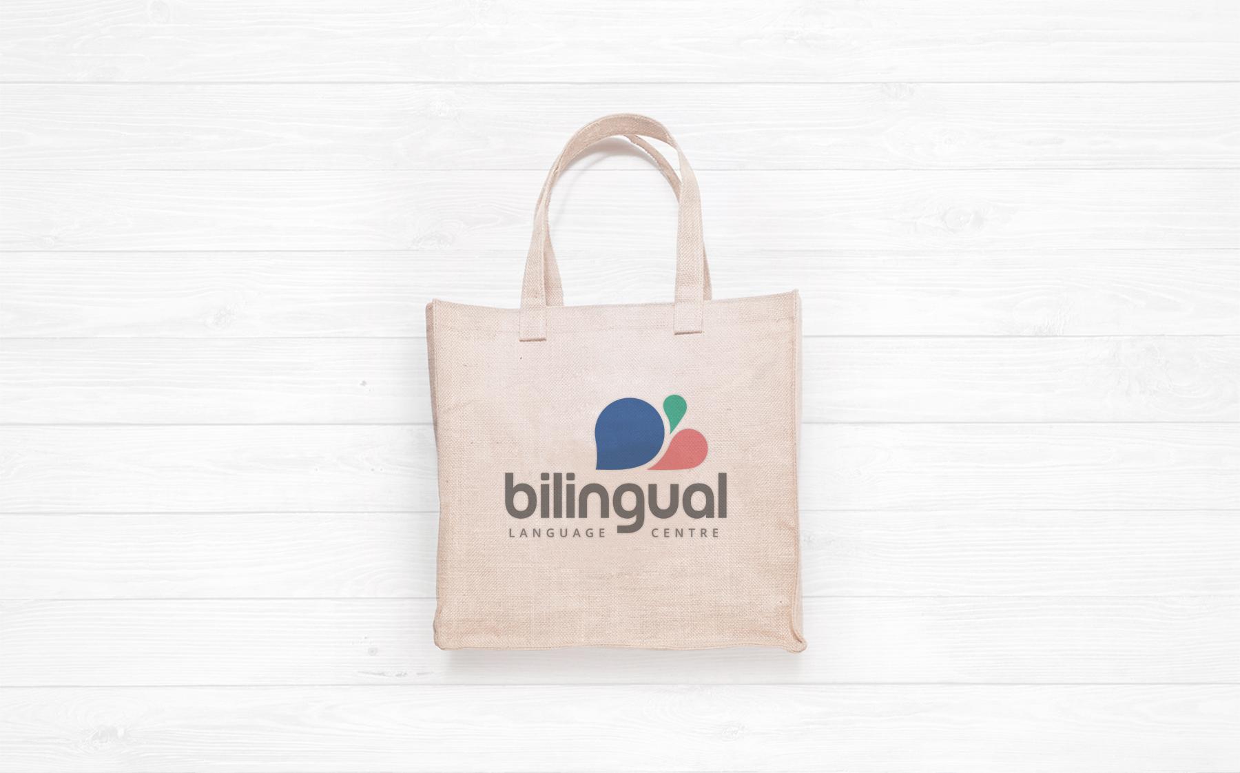 bilingual6